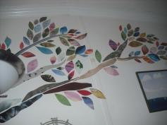 The Tree at Beaver Bank Homework Club