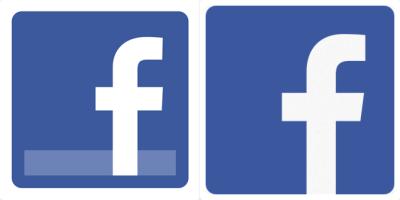 facebook log0