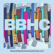 BBHC Logo Beaver Bank Homeowrk Club c)2018SMD
