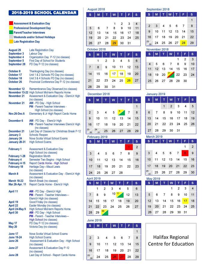 hrce_school_calendar_2018-19-page-001