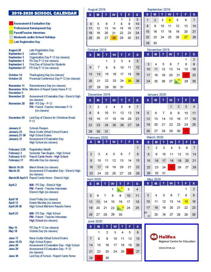 hrce_school_calendar_2019-20-page-001